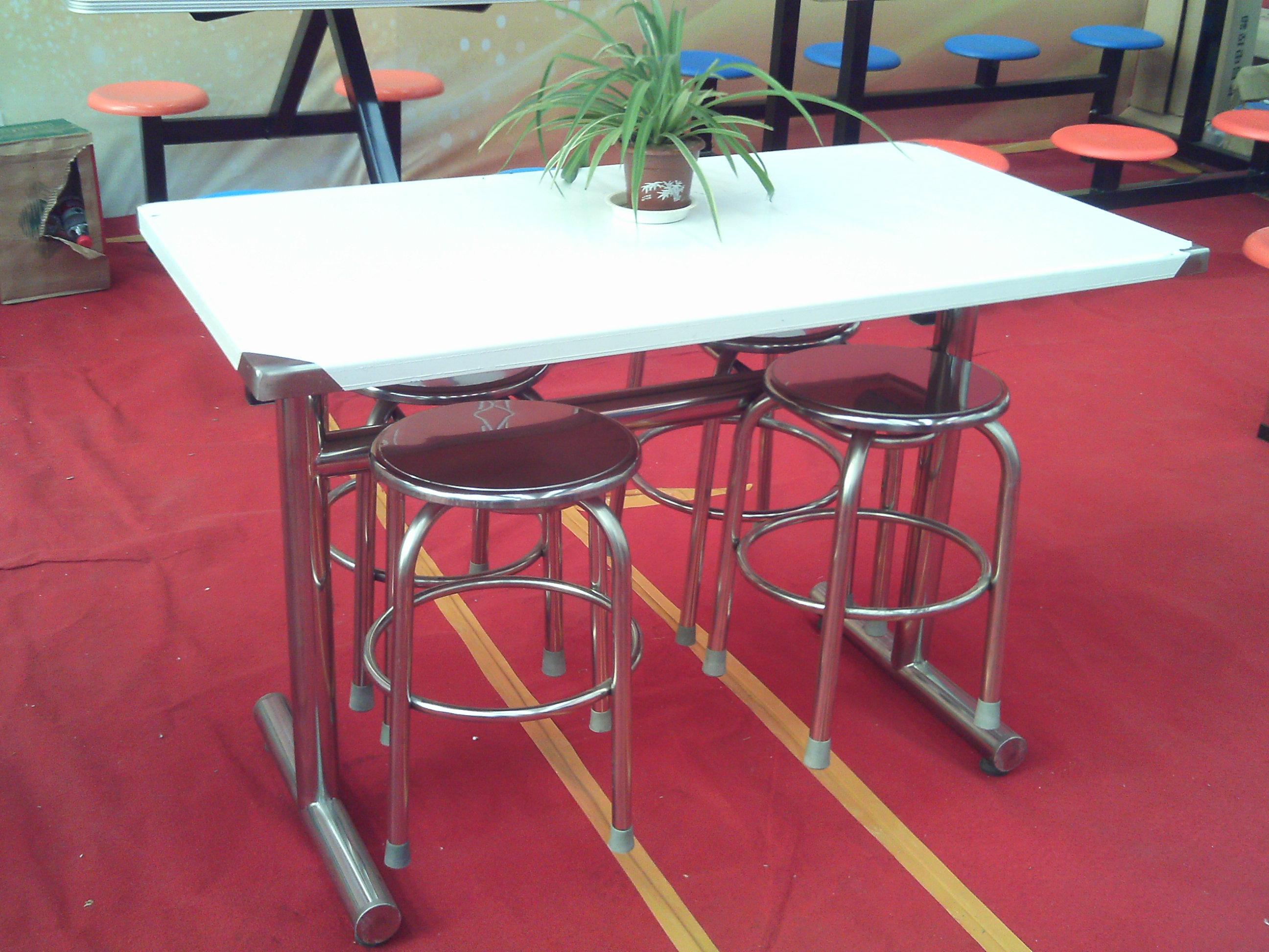 4人挂凳FUN88登录定制【不锈钢FUN88登录生产厂家】-厨房设备安装-不锈钢FUN88登录